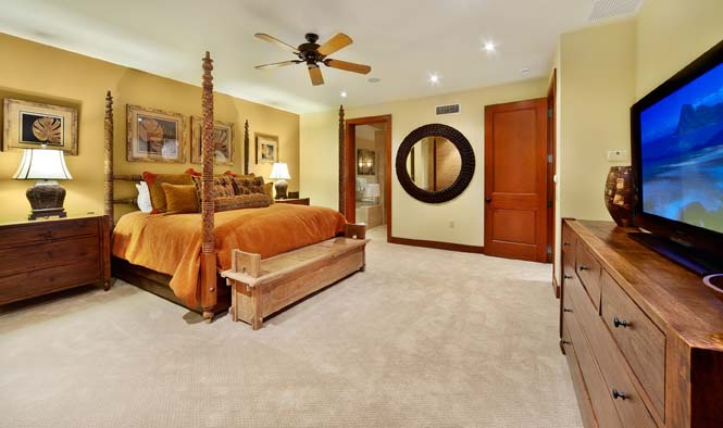 2nd masterbedroom